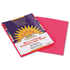 PAC9103 - SunWorks® Construction Paper