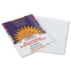 PAC9203 - SunWorks® Construction Paper