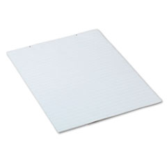 PAC9770 - Pacon® Chart Tablets