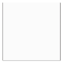 PACMMK04700 - Pacon® Plastic Poster Board