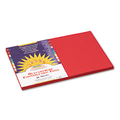 PACP6107 - SunWorks® Construction Paper
