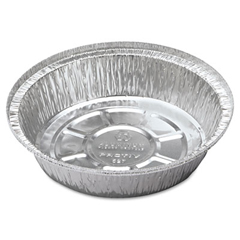 PACY52725 - Aluminum Food Container Bases