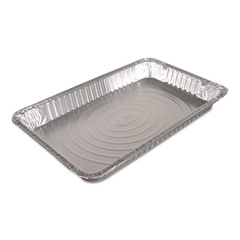 PACY6120XH - Aluminum Steam-Table Pans