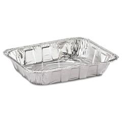 PACY6132H - Aluminum Steam-Table Pans