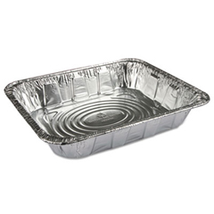 PACY6132XH - Aluminum Steam-Table Pans