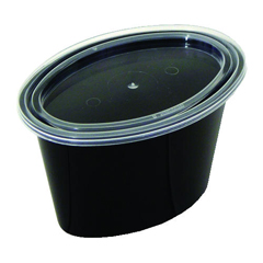 PACYE502B - Ellipso Portion Cup Combo
