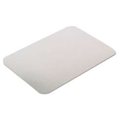 PACYL788 - Flat Foil-Laminated Bread-Loaf Pan Covers