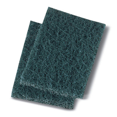 PAD188 - Extra Heavy-Duty Scour Pads