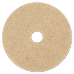 PAD4017ULT - Ultra High-Speed Low Burnish Floor Pads