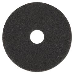 PAD4019HIP - Standard 19-Inch Diameter High Performance Stripping Floor Pads