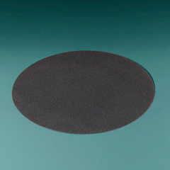 PAD5017-120-10 - Sanding Screens