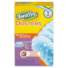PAG16697 - Swiffer® Refill Dusters