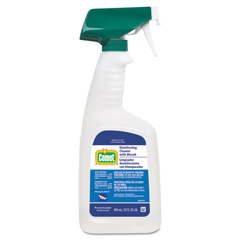 PAG30314 - Comet® Cleaner with Bleach