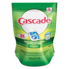 PAG41759 - Cascade® Action Pacs
