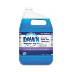 PAG57445EA - Dawn® Manual Pot Pan Dish Detergent