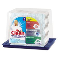 PAG80393 - Mr. Clean® Magic Eraser