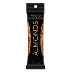 PAM042722C35S - Paramount Farms® Wonderful® Almonds