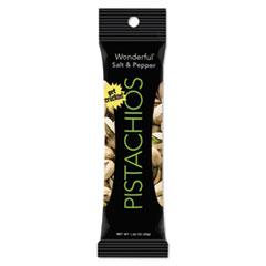 PAM091842A25S - Paramount Farms Wonderful® Pistachios