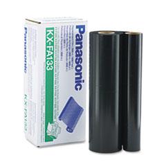 PANKXFA133 - Panasonic KXFA133 Film Roll Refill