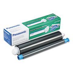 PANKXFA94 - Panasonic® KXFA94 Film Cartridge