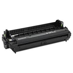 PANKXFAT461 - Panasonic KXFAT461 Toner, 2,000 Page-Yield, Black