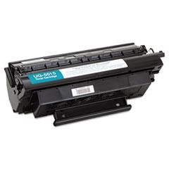 PANUG5515 - Panasonic UG5515 Toner, 9,000 Page-Yield, Black