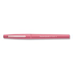 PAP1677922 - Paper Mate® Flair Felt Tip Marker Pen