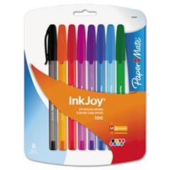 PAP1819566 - Paper Mate® InkJoy™ 100 Stick Pen