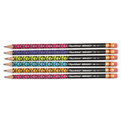 PAP1884494 - Paper Mate® Mirado® Design Pencil