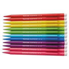 PAP1898483 - Paper Mate® Sharpwriter® Mechanical Pencil