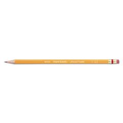 PAP2098 - Paper Mate® Mirado® Pencil