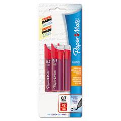 PAP66401PP - Paper Mate® Lead Refills