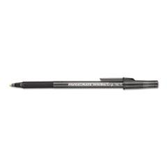 PAP8808287 - Paper Mate® Write Bros.® Grip Stick Ballpoint Pen