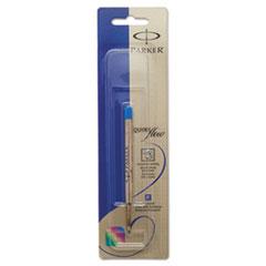 PAR1782470 - Parker® Refills for Parker® Ballpoint Pens