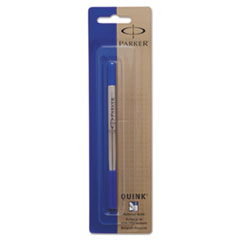PAR3022331 - Parker® Refills for Parker® Roller Ball Pens