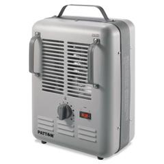 PATPUH680NU - Patton Milkhouse Utility Heater