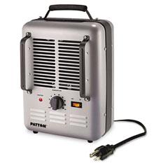 PATPUH680U - Milkhouse Utility Heater