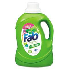 PBC37060 - Fab® 2X HE Laundry Detergent