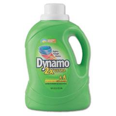 PBC48110 - Dynamo® 2Xultra Laundry Detergent