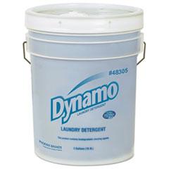 PBC48305 - Phoenix Brands Dynamo® Industrial-Strength Detergent