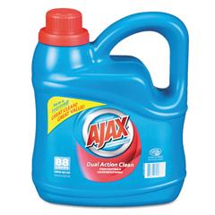 PBC49276 - Ajax® Liquid Laundry Detergent