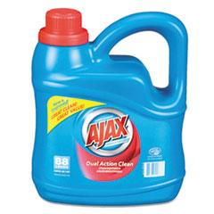 PBC49276EA - Ajax® Liquid Laundry Detergent