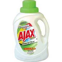 PBC49551 - Ajax® 2Xultra Liquid Detergent