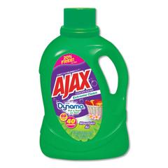 PBCAJAXX36 - Ajax® Extreme Clean Laundry Detergent