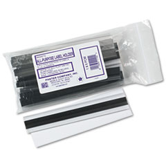 PCIPCM1 - Panter Company Clear Magnetic Label Holders