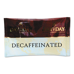 PCO23004 - Day to Day Coffee® 100% Pure Coffee