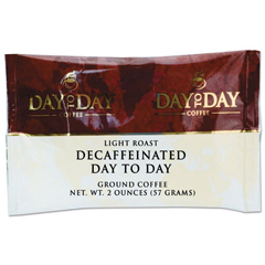 PCO24001 - Day to Day Coffee® 100% Pure Coffee