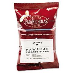 PCO25181 - PapaNicholas® Premium Coffee