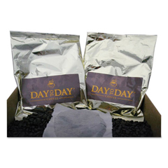 PCO39003 - Day to Day Coffee® 100% Pure Coffee