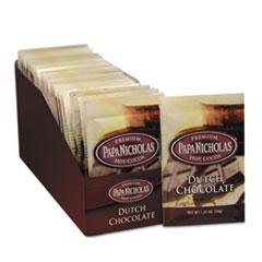 PCO79224 - PapaNicholas® Premium Hot Cocoa
